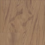 Mohawk Simplesse Collection: Natural Chestnut Luxury Vinyl Plank 54201