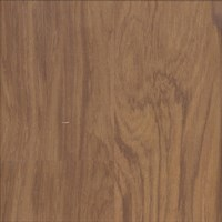 Mohawk Simplesse Collection: Tawny Chestnut Luxury Vinyl Plank 54203