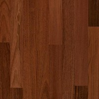"Kahrs Original World Naturals Collection:  Jatoba Brasilia 5/8"" x 7 7/8"" Engineered Hardwood 152N54JO50KW"