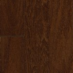 "Mannington LockSolid American Oak: Homestead 3/8"" x 5"" Engineered Hardwood AMPLG05HS1"