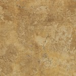 Mannington Walkway: Sunburst Luxury Vinyl Tile WW114