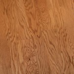 "From The Forest Oak Street: Wheat Red Oak 3/8"" x 5"" Engineered Hardwood NW5SHSWHRO"