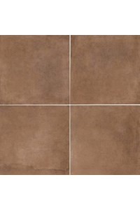 Chandra Rugs Cyrah CYR10801 (CYR10801-79106) Rectangle 7'9
