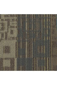 Chandra Rugs Delight DEL14800 (DEL14800-576) Rectangle 5'0
