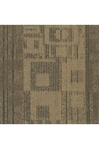 Chandra Rugs Delight DEL14800 (DEL14800-79106) Rectangle 7'9