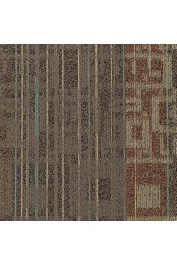 Chandra Rugs Delight DEL14801 (DEL14801-23) Rectangle 2'0
