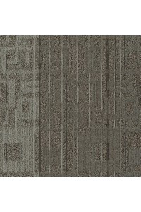 Chandra Rugs Delight DEL14801 (DEL14801-576) Rectangle 5'0