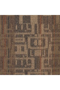 Chandra Rugs Delight DEL14801 (DEL14801-79106) Rectangle 7'9
