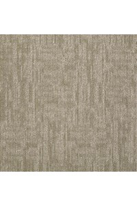 Chandra Rugs Delight DEL14801 (DEL14801-913) Rectangle 9'0