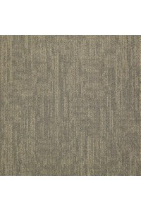 Chandra Rugs Dharma DHA7502 (DHA7502-23) Rectangle 2'0