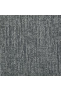 Chandra Rugs Dharma DHA7502 (DHA7502-576) Rectangle 5'0