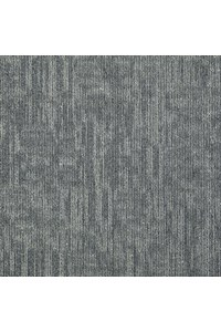 Chandra Rugs Dharma DHA7502 (DHA7502-79106) Rectangle 7'9