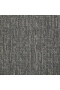 Chandra Rugs Dharma DHA7503 (DHA7503-23) Rectangle 2'0