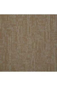 Chandra Rugs Dharma DHA7503 (DHA7503-576) Rectangle 5'0