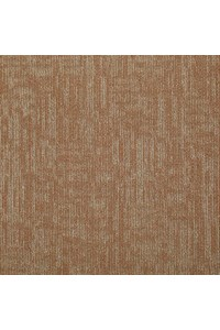 Chandra Rugs Dharma DHA7503 (DHA7503-79106) Rectangle 7'9