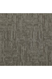 Chandra Rugs Dharma DHA7520 (DHA7520-23) Rectangle 2'0