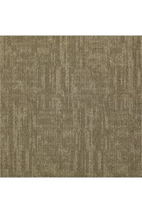 Chandra Rugs Dharma DHA7520 (DHA7520-576) Rectangle 5'0
