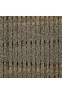 Chandra Rugs Dharma DHA7527 (DHA7527-23) Rectangle 2'0