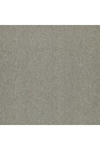 Chandra Rugs Dharma DHA7534 (DHA7534-576) Rectangle 5'0