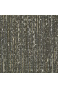 Chandra Rugs Edina EDI18400 (EDI18400-576) Rectangle 5'0