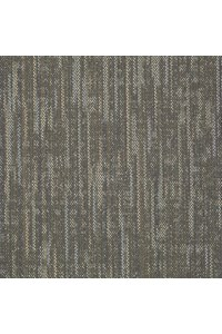 Chandra Rugs Edina EDI18402 (EDI18402-576) Rectangle 5'0