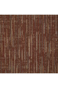Chandra Rugs Edina EDI18402 (EDI18402-79106) Rectangle 7'9