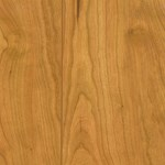 Armstrong Illusions: Sedona Cherry 8mm Laminate L4001
