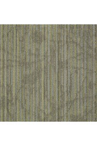 Chandra Rugs Milano MIL24500 (MIL24500-79106) Rectangle 7'9
