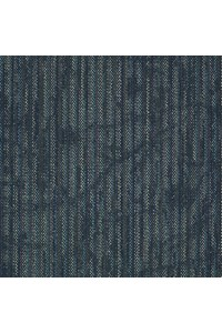 Chandra Rugs Milano MIL24502 (MIL24502-23) Rectangle 2'0