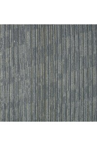 Chandra Rugs Montaro MON20406 (MON20406-576) Rectangle 5'0