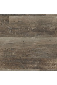 Chandra Rugs Penelope PEN12901 (PEN12901-576) Rectangle 5'0