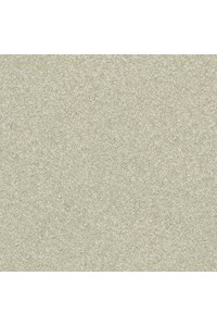 Chandra Rugs Scandia SCA21202 (SCA21202-913) Rectangle 9'0