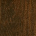 Armstrong LUXE Plank Value: Walnut Glen Tea Chest Luxury Vinyl Plank A6784