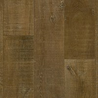 Armstrong Rustics Premium: X-Grain Sable 12mm Laminate L6603