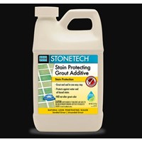 DuPont Stain Protecting Grout Additive