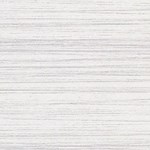 "Daltile Fabrique Collection: Blanc White 12"" x 24"" Porcelain Tile P68512241L"