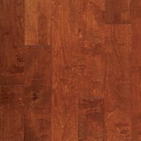 "Urban Floor Mountain Country: Birch Adobe 1/2"" x 6"" Engineered Hardwood TCB-409-AD"