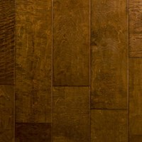 "Urban Floor Mountain Country: Birch Saddle 1/2"" x 6"" Engineered Hardwood TCB-402-SD"