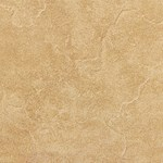 "Daltile Cliff Pointe: Sunrise 12"" x 12"" Porcelain Tile CP81-12121P6"