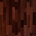 "Kahrs Original World Naturals Collection:  Jarrah Sydney 5/8"" x 7 7/8"" Engineered Hardwood 153N15JH50KW"