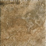 "Marazzi Archaeology: Chaco Canyon 20"" x 20"" Porcelain Tile UL27"