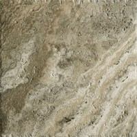 "Marazzi Archaeology: Crystal River 20"" x 20"" Porcelain Tile UL28"
