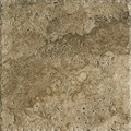 "Marazzi Archaeology: Troy 6 1/2"" x 6 1/2"" Porcelain Tile UL2M"