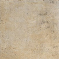 "Marazzi Walnut Canyon: Cream 6.5"" x 6.5"" Porcelain Tile UJ3W"