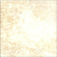 Congoleum Duraceramic Rapolano:  Shoreline Mist Luxury Vinyl Tile RA-41 <br> <font color=#e4382e> Clearance Pricing! <br>Only 1,258 SF Remaining! </font>