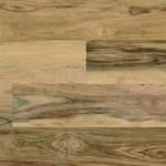 Wicanders ArtComfort - Wood Collection Cork Flooring: Prime Hickory D830001