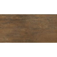 "Mannington Strata: Earth 12"" x 24"" Porcelain Tile ST2T24"