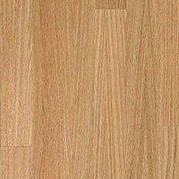 "Indusparquet Engineered: White Oak 5/16"" x 6 1/4"" Engineered Hardwood IPPFENGWO6"