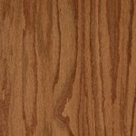 "Mohawk Pastiche: Oak Golden 3/8"" x 3 1/4"" Engineered Hardwood WEC27-20"