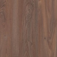 Mohawk Celebration: Cafe Chic Walnut - 7mm Laminate CDL11-11